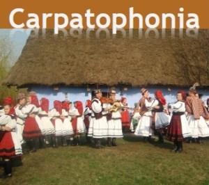 carpatophonia2