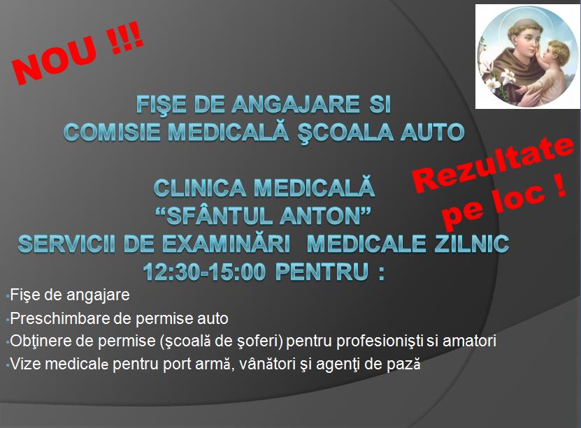 clinica-sf-anton-2-permise-auto
