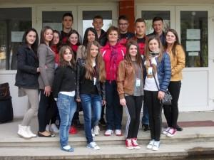 elevi Lisabona