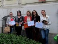 elevii satmareni Oradea2