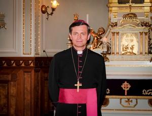 episcop Eugen Schonberger