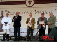 festivalul vinului (42)