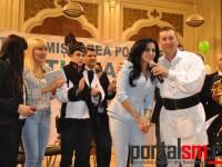 lansare europarlamentari PMP, Elena Udrea, Elena Basescu (222)