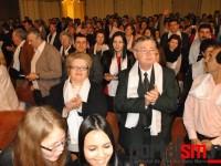 lansare europarlamentari PMP, Elena Udrea, Elena Basescu (48)