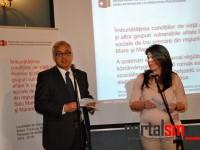 lansare-proiect-romi-(11)