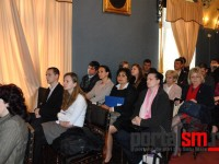 lansare-proiect-romi-(16)