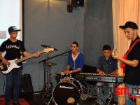 lansare-proiect-romi-(23)