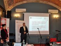 lansare-proiect-romi-(6)