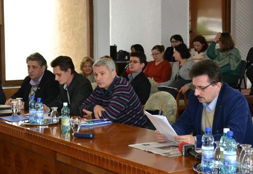 ministru-dialog-social-(2)