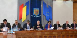 ministru-dialog-social-(3)