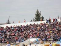 olimpia bistrita (7)