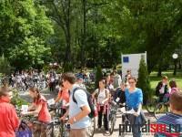 pedalam pentru bicicleta (47)