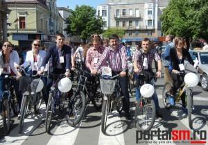 pedalam pentru bicicleta (7)