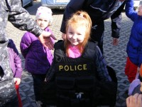 politie elevi (2)