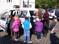 politie elevi (3)
