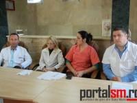 Clinica Sf. Anton: 70% reducere la pachetul de servicii medicale ginecologice