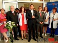 Inaugurare sectia de boli dermato (16)