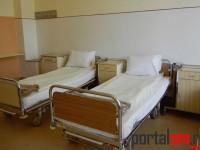 Inaugurare sectia de boli dermato (37)