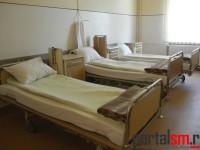 Inaugurare sectia de boli dermato (38)