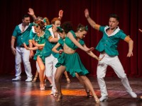 vicecampioana bailarte1