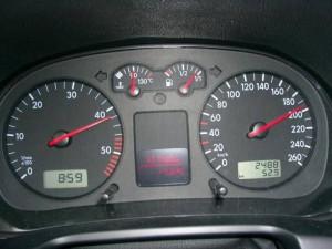 200 kmh