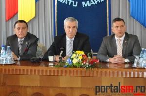 Calin Popescu Tariceanu (24)