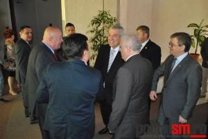 Calin Popescu Tariceanu (3)