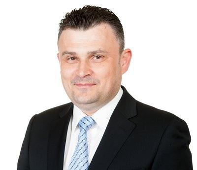 Gheorghe Florin Cârciu