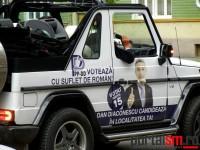 Dan Diaconescu (1)