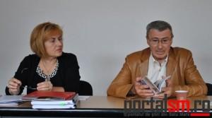 Daniela Culic, Victor Mihalca (6)