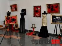 Glamour Fashion Days (14)