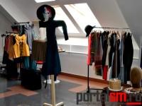 Glamour Fashion Days (16)