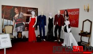 Glamour Fashion Days (19)