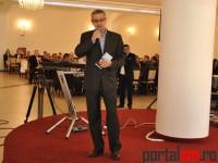 Lansare candidati PER, Negresti Oas (12)