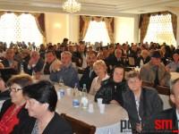 Lansare candidati PER, Negresti Oas (15)