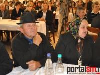 Lansare candidati PER, Negresti Oas (16)