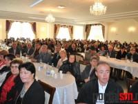 Lansare candidati PER, Negresti Oas (19)