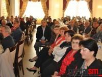 Lansare candidati PER, Negresti Oas (20)