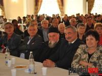 Lansare candidati PER, Negresti Oas (23)
