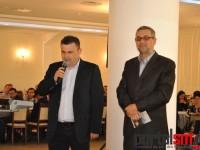 Lansare candidati PER, Negresti Oas (26)