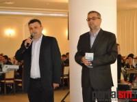 Lansare candidati PER, Negresti Oas (31)