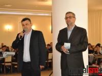 Lansare candidati PER, Negresti Oas (32)