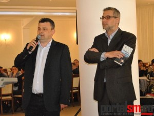 Lansare candidati PER, Negresti Oas (34)