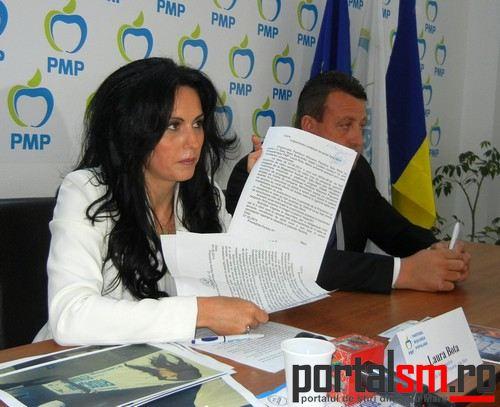 Laura Bota (3)