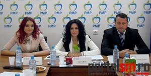 Laura Bota (4)