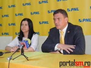 Marcela Papici, Adrian Stef (5)