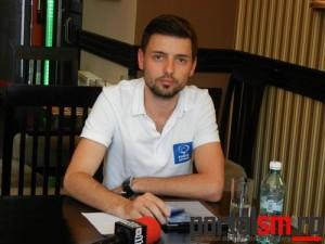 Mihai Huzau (1)