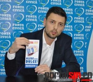 Mihai Huzau (6)