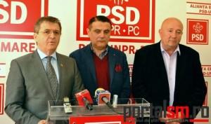 Mircea Govor, Ovidiu Silaghi, Dorel Coica (18)