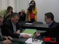Nagy Szabolcs candidat colegiu 2 (10)